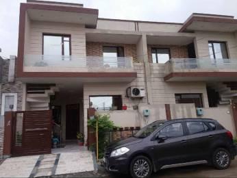 1700 sqft, 3 bhk IndependentHouse in Builder Venus valley Salempur Road, Jalandhar at Rs. 35.0000 Lacs