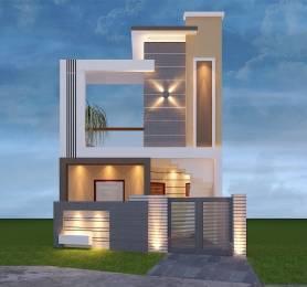 716 sqft, 2 bhk IndependentHouse in Builder amrit vihar Salempur Road, Jalandhar at Rs. 14.5000 Lacs
