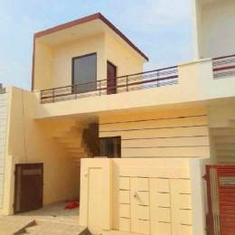 1050 sqft, 2 bhk Villa in Builder Project Kalia Colony, Jalandhar at Rs. 23.5000 Lacs