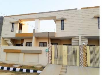 1260 sqft, 2 bhk IndependentHouse in Builder amrit vihar Salempur Road, Jalandhar at Rs. 27.0000 Lacs