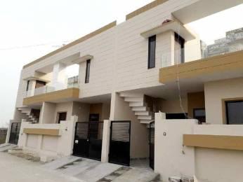 840 sqft, 3 bhk IndependentHouse in Builder Tarlok avenue Salempur Road, Jalandhar at Rs. 21.0000 Lacs