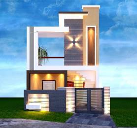 715 sqft, 2 bhk IndependentHouse in Builder amrit vihar Salempur Road, Jalandhar at Rs. 14.5000 Lacs