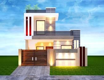 1488 sqft, 2 bhk IndependentHouse in Builder amrit vihar Salempur Road, Jalandhar at Rs. 27.5000 Lacs