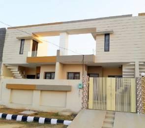 1260 sqft, 2 bhk IndependentHouse in Builder amrit vihar colony Salempur Road, Jalandhar at Rs. 27.0000 Lacs