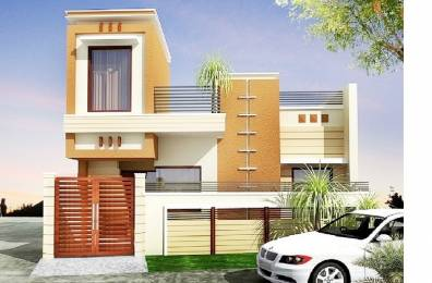 1083 sqft, 2 bhk IndependentHouse in Builder venus valley Jalandhar Bypass Road, Jalandhar at Rs. 25.5000 Lacs