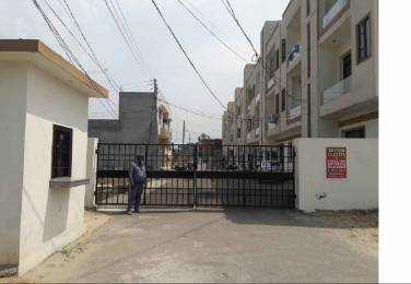 800 sqft, 2 bhk Apartment in Builder palli hill apartments Jalandhar Bypass Road, Jalandhar at Rs. 12.9000 Lacs