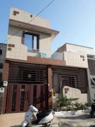 980 sqft, 2 bhk IndependentHouse in Builder venus valley Jalandhar Bypass Road, Jalandhar at Rs. 23.0000 Lacs