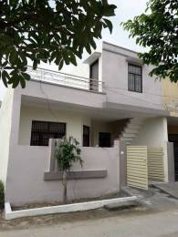 1225 sqft, 2 bhk IndependentHouse in Builder Khandala Farm Jalandhar Bypass Road, Jalandhar at Rs. 20.0000 Lacs