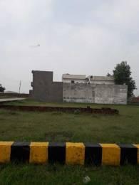945 sqft, Plot in Builder Khandala Farm Jalandhar Bypass Road, Jalandhar at Rs. 5.4800 Lacs
