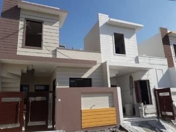 753 sqft, 2 bhk IndependentHouse in Builder amrit vihar colony Jalandhar Bypass Road, Jalandhar at Rs. 17.5000 Lacs