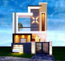 714 sqft, 2 bhk IndependentHouse in Builder amrit vihar Jalandhar Bypass Road, Jalandhar at Rs. 14.5000 Lacs