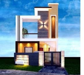 714 sqft, 2 bhk IndependentHouse in Builder amrit vihar Jalandhar Bypass Road, Jalandhar at Rs. 15.5000 Lacs