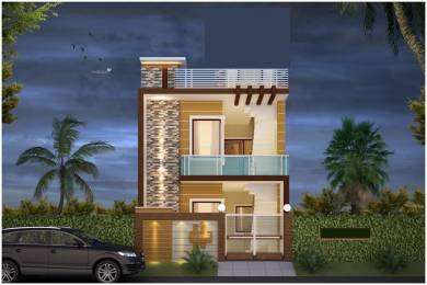 1150 sqft, 3 bhk BuilderFloor in Builder Amrit Vihar Colony Bypass Road, Jalandhar at Rs. 19.5000 Lacs