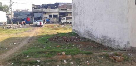 902 sqft, Plot in Builder New Guru Amar Dass Nagar Guru Amar Dass Nagar, Jalandhar at Rs. 10.0000 Lacs