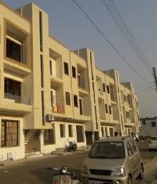 800 sqft, 2 bhk Apartment in Builder palli hills apartment back side of verka milk plant Salempur Road, Jalandhar at Rs. 12.9100 Lacs