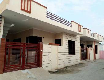 960 sqft, 2 bhk BuilderFloor in Builder Jalandhar Bypass Road Jalandhar Jalandhar Bypass Road, Jalandhar at Rs. 26.5000 Lacs