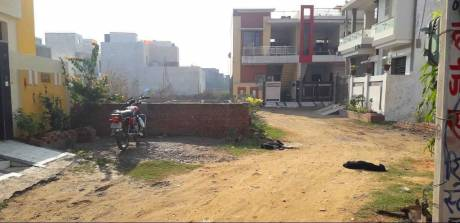 902 sqft, Plot in Builder New Guru Amar Dass Nagar Jalandhar Bypass Road, Jalandhar at Rs. 10.0000 Lacs