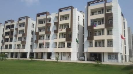 999 sqft, 2 bhk Apartment in CT Elite Towers Salempur, Jalandhar at Rs. 22.0000 Lacs