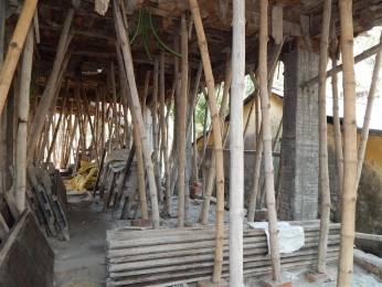 476 sqft, 1 bhk Apartment in Builder Project Dum Dum Cantonment Kolkata, Kolkata at Rs. 9.5200 Lacs