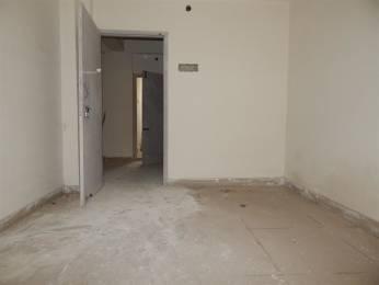 930 sqft, 2 bhk Apartment in Builder Project Durganagar, Kolkata at Rs. 21.3900 Lacs
