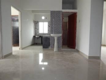 1101 sqft, 3 bhk Apartment in Builder Project Durganagar, Kolkata at Rs. 28.6260 Lacs