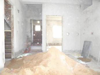 676 sqft, 2 bhk Apartment in Builder Project Dum Dum Cantonment Kolkata, Kolkata at Rs. 18.9280 Lacs
