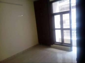 500 sqft, 1 bhk Apartment in Builder Project IGNOU Road, Delhi at Rs. 7500