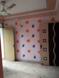 550 sqft, 1 bhk Apartment in Builder Project IGNOU Road, Delhi at Rs. 8000
