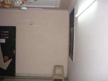 500 sqft, 1 bhk Apartment in Builder Project Khanpur Krishna Park, Delhi at Rs. 7000