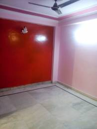 810 sqft, 2 bhk Apartment in Builder Project Khanpur Deoli, Delhi at Rs. 8500