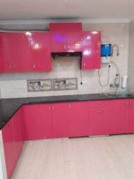 1250 sqft, 3 bhk Apartment in Builder Project Khanpur, Delhi at Rs. 15000