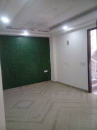 1000 sqft, 3 bhk Apartment in Builder Project Khanpur Deoli, Delhi at Rs. 11000