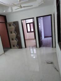 730 sqft, 2 bhk Apartment in Builder Project IGNOU Road, Delhi at Rs. 12000