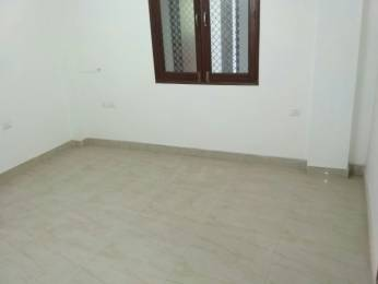 550 sqft, 1 bhk Apartment in Builder Project Paryavaran Complex, Delhi at Rs. 11000