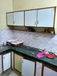 900 sqft, 2 bhk Apartment in Builder Project Paryavaran Complex, Delhi at Rs. 15000