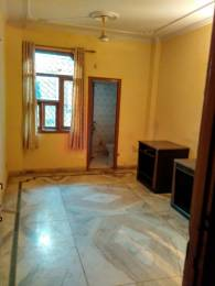 1000 sqft, 3 bhk Apartment in Builder Project Paryavaran Complex, Delhi at Rs. 16000