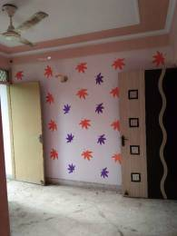 1100 sqft, 3 bhk Apartment in Builder Project Paryavaran Complex, Delhi at Rs. 17000