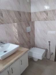 2250 sqft, 4 bhk BuilderFloor in Builder RWA Saket Block D Saket, Delhi at Rs. 3.7500 Cr