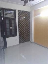 1350 sqft, 3 bhk BuilderFloor in Builder Project PANCHSHEEL VIHAR, Delhi at Rs. 65.0000 Lacs