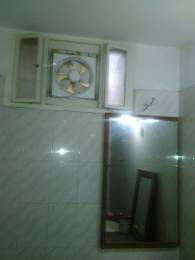 950 sqft, 3 bhk Apartment in Builder Project Khanpur, Delhi at Rs. 35.0000 Lacs