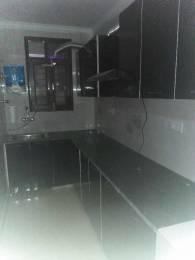 1000 sqft, 3 bhk Apartment in Builder Project Khanpur, Delhi at Rs. 40.0000 Lacs
