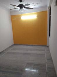 1100 sqft, 3 bhk Apartment in Builder Project Khanpur, Delhi at Rs. 42.0000 Lacs