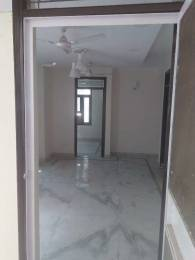 730 sqft, 2 bhk Apartment in Builder Project Khanpur, Delhi at Rs. 9000