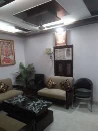 1250 sqft, 2 bhk Apartment in Builder Project IGNOU Road, Delhi at Rs. 22000