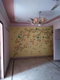 810 sqft, 2 bhk Apartment in Builder Project IGNOU Road, Delhi at Rs. 14000