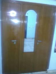 450 sqft, 1 bhk Apartment in Builder Project IGNOU Road, Delhi at Rs. 7500