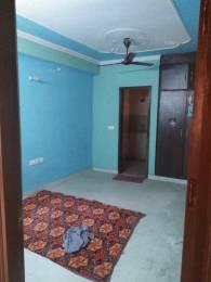 500 sqft, 1 bhk Apartment in Builder Project IGNOU Road, Delhi at Rs. 8000