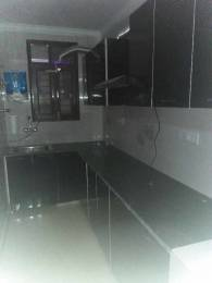 550 sqft, 1 bhk Apartment in Builder Project IGNOU Road, Delhi at Rs. 8500