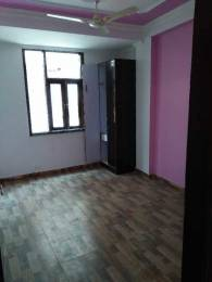 1100 sqft, 3 bhk Apartment in Builder Project Saket, Delhi at Rs. 45.0000 Lacs