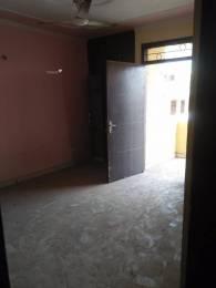 1350 sqft, 3 bhk Apartment in Builder Project Saket, Delhi at Rs. 55.0000 Lacs